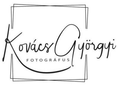Kovács Györgyi fotográfus